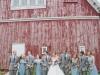 Mack-Wedding-082