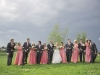 Milligan-Wedding-131