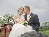 Milligan-Wedding-138