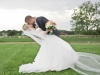 Milligan-Wedding-140