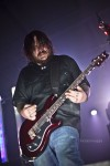 Seether, Otherwise, + Mindset Evolution