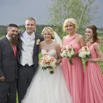 Milligan Wedding 134