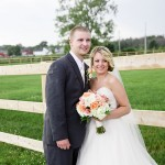 Milligan Wedding 144